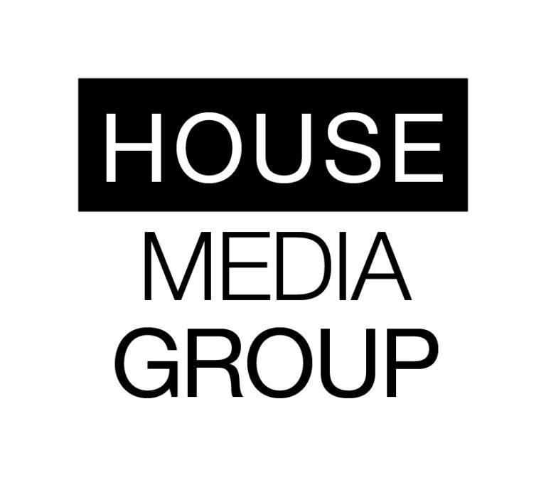 Vítejte na nových stránkách mediální skupiny HMG