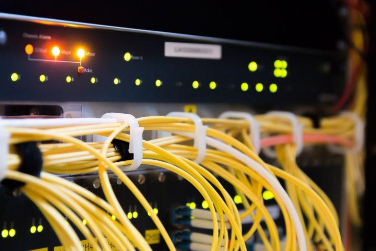 Přechod na nový server – možné výpadky portálů HMG
